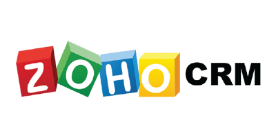 Software - ZOHO CRM Consulting UK - Valenta BPO UK