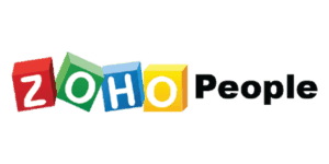 Software - ZOHO Consulting UK - Valenta BPO UK