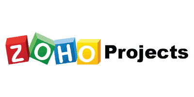 Software - ZOHO Experts UK - Valenta BPO UK