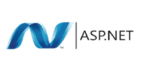 Software - Software development experts UK - Valenta BPO UK