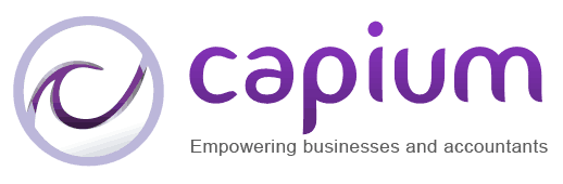 Cepium - Custom Accounting Services UK - Valenta BPO UK